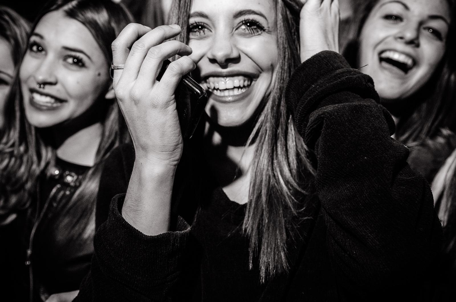 Eventi-Treviso-fotografo-dj-sorrisi-ritratto